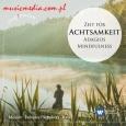 ACHTSAMKEIT - MINDFULNESS
