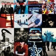 ACHTUNG BABY (REMASTERED) 2LP