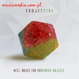 ACT ONE - MUSIC FOR INANIMATE OBJECTS