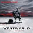 WESTWORLD: SEASON 2 (MUSIC FROM THE HBOŽ SERIES)