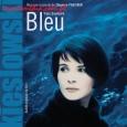 3 COLOURS: BLEU LP+CD (IMPORT)