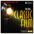 THE REAL... CLASSIC FILM