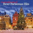 BEST CHRISTMAS HITS
