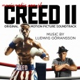CREED 2 (ORIGINAL MOTION PICTURE SOUNDTRACK