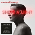 SHINE A LIGHT LP