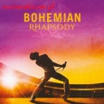 BOHEMIAN RHAPSODY (SOUNDTRACK) 2LP