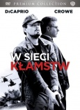 W SIECI KŁAMSTW PREMIUM COLLECTION