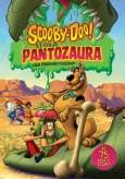 SCOOBY-DOO: EPOKA PANTOZAURA