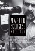 SCORSESE: KOLEKCJA - 4 FILMY (4D)