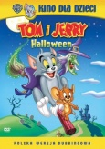 TOM I JERRY, HALLOWEEN