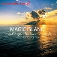 MAGIC ISLAND, MUSIC FOR BALEARIC PEOPLE, VOL. 9