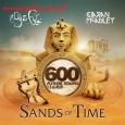 FUTURE SOUND OF EGYPT 600