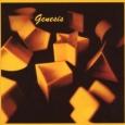 GENESIS (2008 REMASTER)