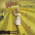 NURSERY CRYME (2008 REMASTER)