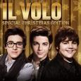 IL VOLO (2CD CHRISTMAS EDITION)
