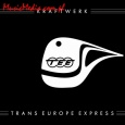 TRANS-EUROPE EXPRESS (2009 EDITION)
