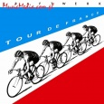 TOUR DE FRANCE (2009 EDITION)