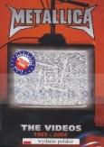 THE VIDEOS 1989-2004 (PL)