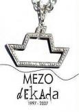 DEKADA 1997-2007 DVD
