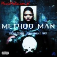 TICAL 2000:JUDGEMENT DAY