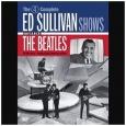 COMPLETE ED SULLIVAN SHOWS
