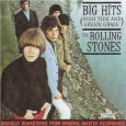 BIG HITS LP