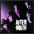 AFTERMATH (REMASTERED) US VERSION