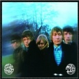 BETWEEN THE BUTTONS (REMASTERED)