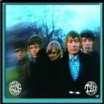 BETWEEN THE BUTTONS (REMASTERED) US VERSION