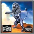 BRIDGES TO BABYLON (REMASTER 2009)