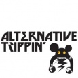 ALTERNATIVE TRIPPIN' VOL. 1