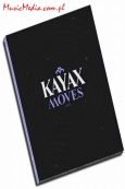 KAYAX MOVES 2003-2009