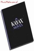 KAYAX MOVES 2003-2009