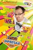ESKA IMPRESKA (DVD)