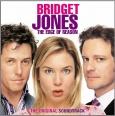 BRIDGET JONES II: EDGE OF REASON