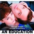 EDUCATION/BYŁA SOBIE DZIEWCZYNA