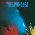 LIVING SEA (STING)