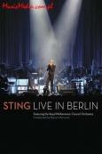 LIVE IN BERLIN (PL)