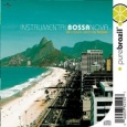 20 LOUNGE BRAZILIAN TRACKS