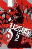 2005 VERTIGO LIVE FROM CHICAGO