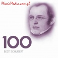 100 BEST SCHUBERT