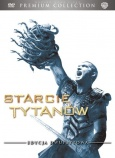 STARCIE TYTANÓW PREMIUM COLLECTION (2 DVD)