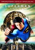 SUPERMAN: POWRÓT (2D)