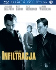 INFILTRACJA (BD) PREMIUM COLLECTION