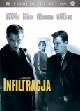 INFILTRACJA PREMIUM COLLECTION (2 DVD)
