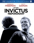 INVICTUS - NIEPOKONANY PREMIUM COLLECTION (BD)