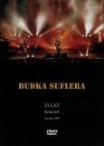 25 LAT - KONCERT SPODEK '99 (DVD)