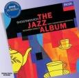 SHOSTAKOVICH:THE JAZZ ALBUM
