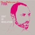 SORT OF REVOLUTION LP LTD EDITION