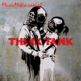 THINK TANK (VINYL SPECIAL LIMITED EDITION)